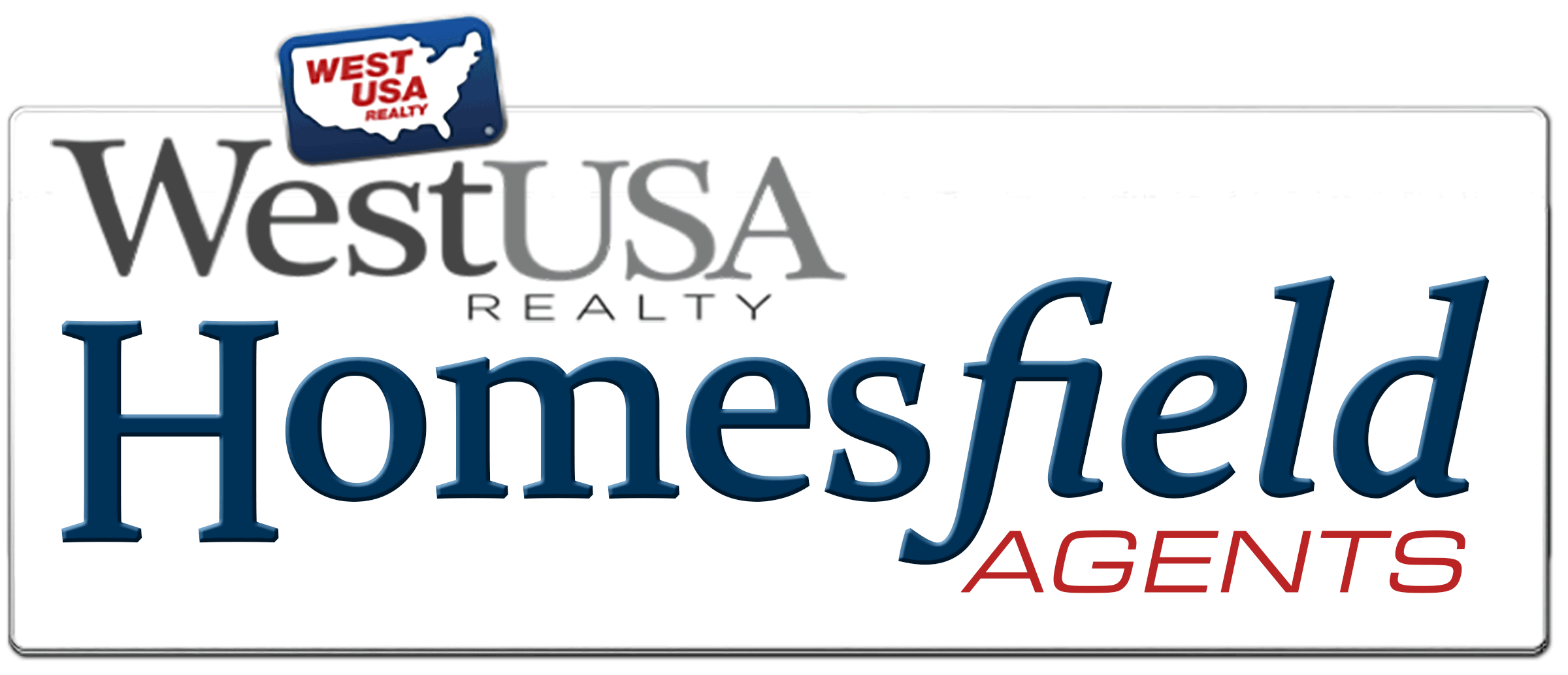 West USA Realty in Arizona